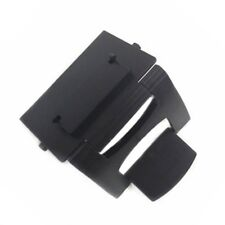 Sensor TV Mount Clip for Xbox One Adjustable TV Clip Holder for Kinect 2.0 OL