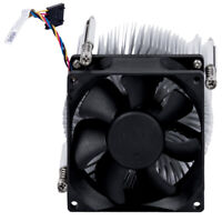 DELL 089R8J LGA1155 5-PIN COOLER OPTIPLEX
