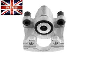 BRAKE CALIPER REAR FOR CHRYSLER GRAND VOYAGER 95-08 /RIGHT DRIVER SIDE/