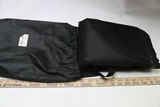 Barbecue Grill Cover Waterproof Heavy Duty 30