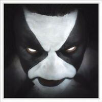 Abbath - Abbath [New CD]