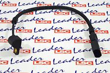 Audi A3/A4 or A6 2.0 TDi Camshaft Sensor 03G 957 147C New