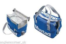 Mustad Cool Bag / Fishing Luggage / Leeda