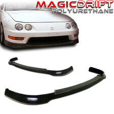 98 99 00 01 Acura Integra ITR Type R JDM Front Lip PU