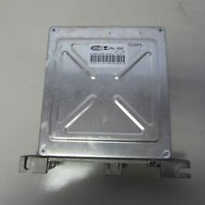 Centralina motore ECU 6160019302 Fiat Coupe 1994-2000 usata (21637 17A-3-E-4)