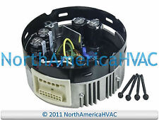 Trane American Standard Furnace ECM Blower Motor Module D341313P28 D341314P96