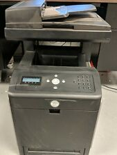 DELL MFP LASER 3115CN PCL6 DRIVERS UPDATE
