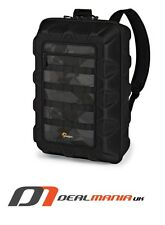 Lowepro DroneGuard CS 400 Quadcopter/Drone Case - Black