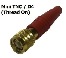 Stinger EGT Probe for Digatron 30-50 Series Instruments