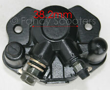 BRAKE CALIPER A-L with PADS 50cc,70cc 90cc,110cc ATV (Front Left Side or Rear)