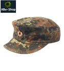 Bundeswehr Feldmütze Sommer (Tarndruck)Kopfbedeckungen & Helme - 37403