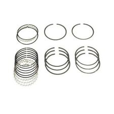 Engine Piston Rings For VW Beetle Fastback Karmann Ghia Super Beetle Transporter