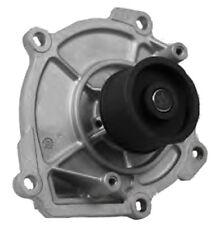 Pompe à eau et joint 2.8L CRD (diesel) Jeep Wrangler JK