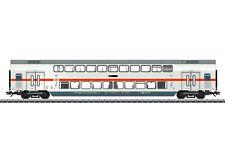 Märklin 43481 IC-Doppelstockwagen 1. Klasse DB AG mit Innenbeleuchtung #NEU OVP#