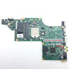HP Pavilion DV7,DV7-4000   605496-001 AMD Motherboard