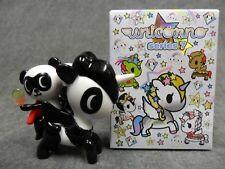 Tokidoki Unicorno NEW * Super Panda & Bambu * Mini Figure Blind Box Series 7