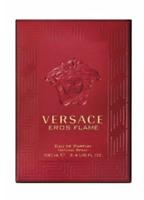100ml Versace Eros Flame Eau de Parfum for Men Perfume Hombre 3.3oz