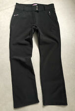 Princess of Powder Jethose TCM Softshell Skihose Gr.38 RECCO TCHIBO