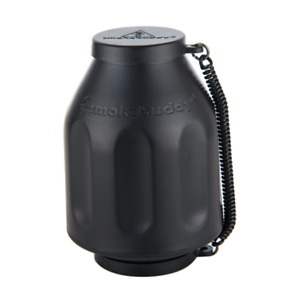 Smokebuddy Original Personal Air Filter (Australian Authorized Seller)