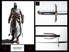 Epée Assassin's Creed Altair Ezio - Cosplay