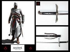 Epée Assassin's Creed Altair Ezio - Cosplay