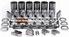 CUMMINS 6CT8.3 ENGINE IN-FRAME REBUILT KIT PISTON #3923165