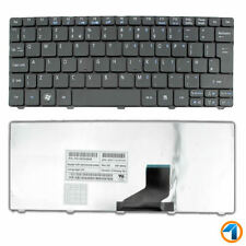 Acer Aspire One 521 522 532 H D255 D257 D260 D270 E100 Tastatur UK Layout