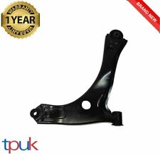 FORD TRANSIT CUSTOM 2.2 & 2.0 ECOBLUE FRONT RIGHT LOWER WISHBONE SUSPENSION ARM