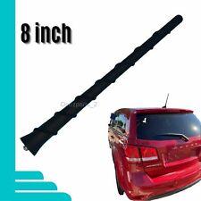 8 Antenna Black For Dodge Journey 2009 2020