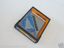 ColecoVision Defender for use with the Coleco Vision Video Game System