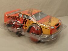 NEW RADIO SHACK RACE SCANNER INTERCOM 2 HEADSETS 20-285 NOS VTG NASCAR HEADPHONE