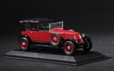 NOREV Renault Type MC 40 CV 1924 1/43 Diecast Model