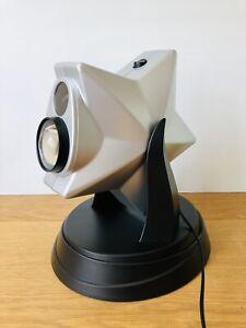 Can You Imagine, Laserstars Indoor Light Show, Model 5105