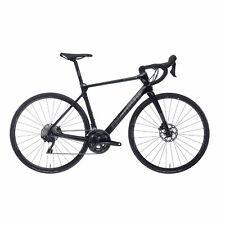Bianchi Infinito XE Carbon Shim. 105 11sp Compact - Bicicletta strada Tg 55