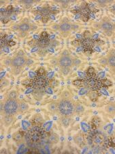 100% Cotton Quilting Fabric Beth Bruske for David Textiles 1.50 yds