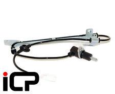 Subaru Impreza 92-00 WRX STi GX GT Mcrae LH Rear ABS Sensor Fits