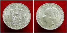 Netherlands - 1 Gulden 1940 vrijwel UNC