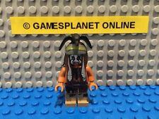 LEGO THE LONE RANGER MF - TONTO - RARE - MINIFIGURE ONLY - NEW