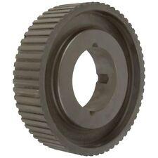 HTD TIMING Cinghia Puleggia rastremazione LOCK 5M Passo 5mm Larghezza 15mm CNC ROBOTICS