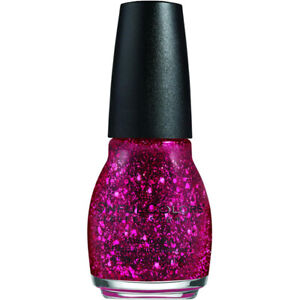 SINFUL COLORS - Professional Nail Polish #1381 Decadent - 0.5 fl. oz. (15 ml)