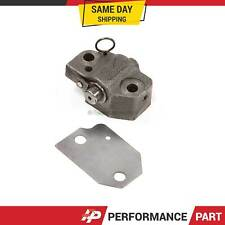 Upgrade Cast Iron Ratchet Lower Timing Chain Tensioner For Ford 4.6 5.4 Right RH