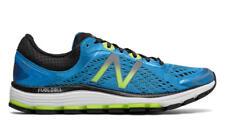 New Balance Men's 1260v7 9 1/2 D Running, Cross Training, Walking M1260BG7