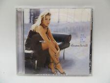 Diana Krall - The Look of Love  CD