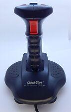 Quick Shot Joy Stick Model #QS-135 Works R13707