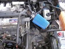 Admission directe Renault Laguna 1 2,0 8V 1993-1994, JR Filters