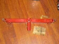 "TORO AXLE PART # 44-9090 "" NEW OLD STOCK """