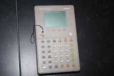 PG615 Siemens Simatic Programmer 6ES5615-0UA11 6ES5 615-0UA11 mit 1x Schlüssel