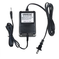 AC Adapter for Black & Decker 90500902 Charger 5102767-03 6V PD600 PD700G Power