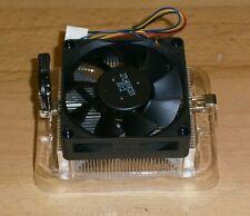 AMD - Kühler: Sockel  AM2,  AM3 / NEU   ---- Bei Bedarf: auch größere Stückzahl