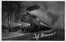 BG33412  train railway germany